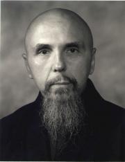 Rev. Kongo Langlois