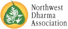 LogoBright -NWDA